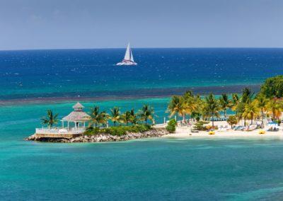 jamaica6