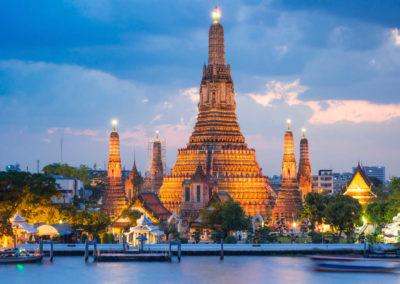 thailand1-1
