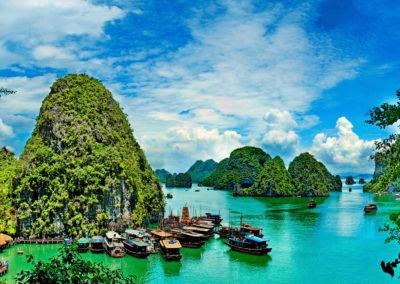 thailand2-1