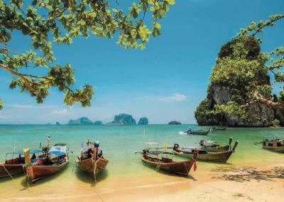 thailand3-1